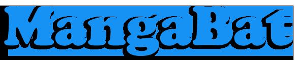 Read Manga Online For Free